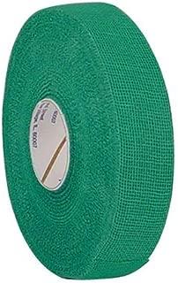 Description - Single Roll SAF-T-TAPE, Size - 3/4