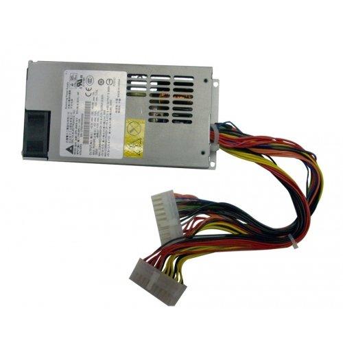 Qnap TS-409U NAS-systeem (8,9 cm (3,5 inch), 4-Bay, Diskless, 500MHz, SATA, USB 2.0)