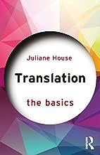 translation basics