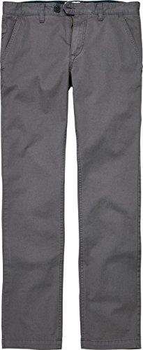 Timberland Sargent Lake, Pantalones para Hombre, Brown (Travertine), W30/L32