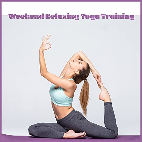 Kundalini: Yoga, Meditation, Relaxation, Zen Meditation and Natural White Noise and New Age Deep Massage & Reiki