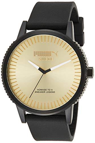 Reloj Puma - Hombre PU104101007