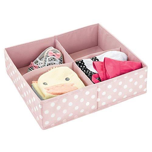 Catálogo para Comprar On-line Almacenaje de cama infantil los más recomendados. 4
