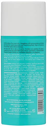 Moroccanoil Thickening Lotion, 3.4 oz