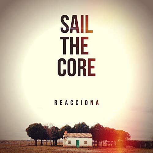 Sail The Core