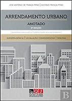 Arrendamento Urbano Anotado (Portuguese Edition)
