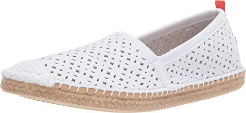 Sea Star Beachwear Women's Espadrille Water Shoes