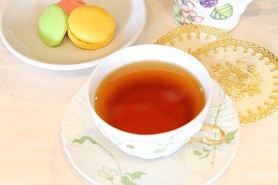紅茶 フレーバーティー【茘枝紅茶 ライチ紅茶】500g 業務用 お得パック