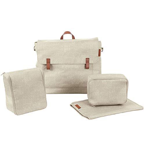 Bébé Comfort luiertas Modern Bag Nomad Zand
