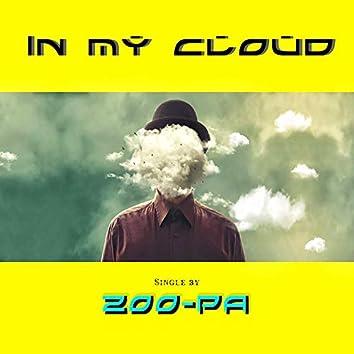 In My Cloud