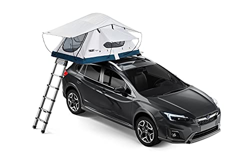 Thule Tepui Low-Pro Rooftop Tent