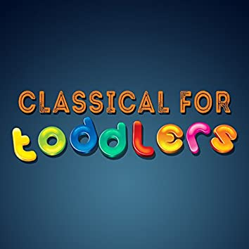 Classical for Toddlers