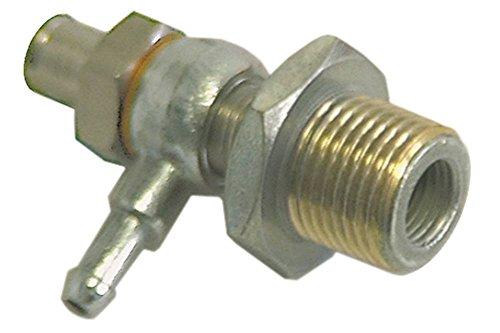 Elettrobar - Mezclador para lavavajillas S950, R499, R501, R503, R505, R507, S641