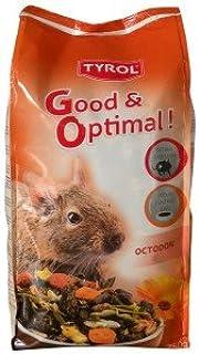 Tyrol Mix Full Menu Premium for Octodon, 0.75 kg