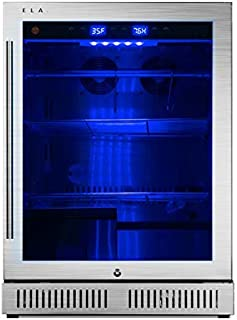 Best meat aging cabinet Reviews