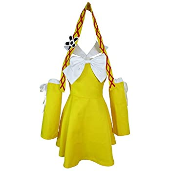 Best levy mcgarden outfit Reviews