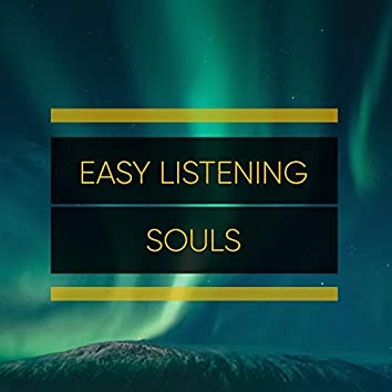 Easy Listening Souls