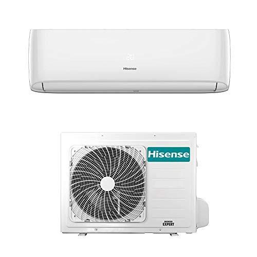 Condizionatore Climatizzatore Hisense Easy Smart da 18000 Btu A++ Inverter CA50XS01G