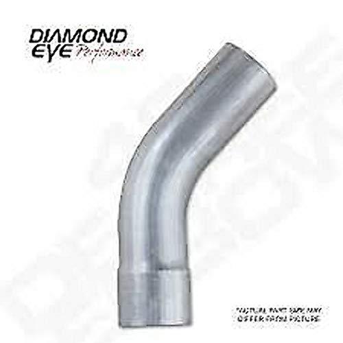 Diamond Eye 524525 Elbow 5', 45 Degrees