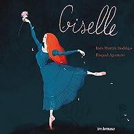 Giselle par Inés Martín Rodrigo