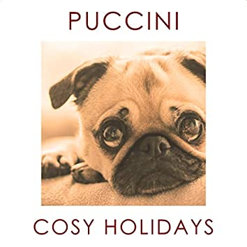 Puccini - Cosy Holidays