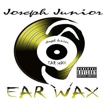 Ear Wax (feat. WC, Spice 1, Yukmouth, Layzie Bone, Lord Infamous & DJ Paul)