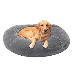 best top rated cheap circle beds 2021 in usa