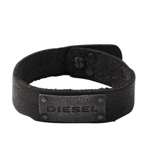 Diesel Herren-Armband DX0569040