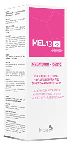 Mel13 RX Crema Protectora 150 ml