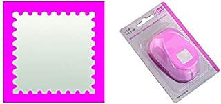 Best postage stamp punch Reviews