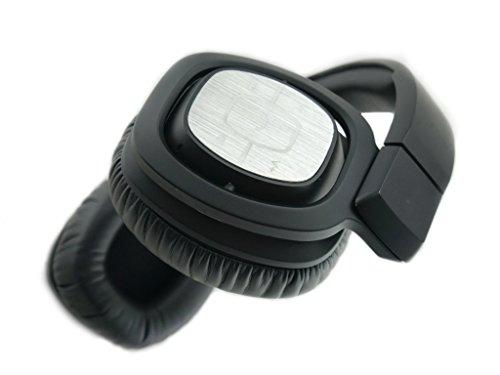 Sandberg Bluetooth Stereo Headset Pro 450-05 Bluetooth Headset