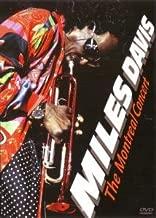 Miles Davis: Live in Montreal