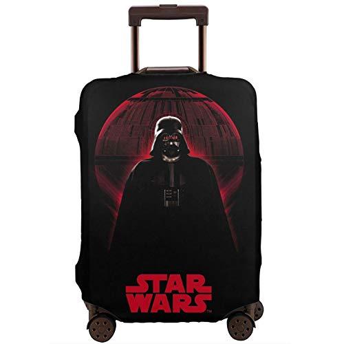 Fundas para Maletas Darth Vader Protector de Maleta de Viaje, Funda de...