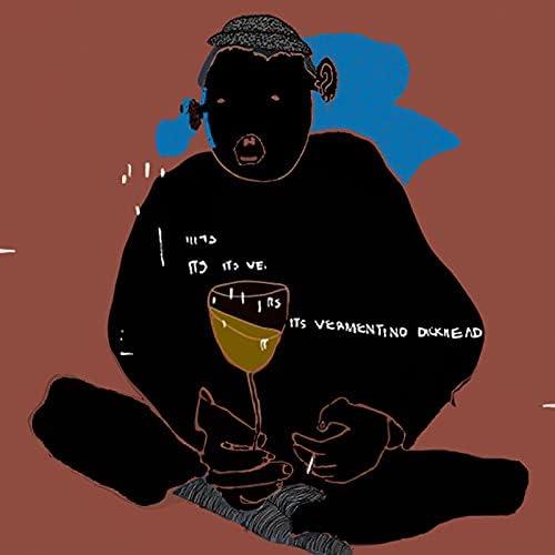 Friendships, Abe Nouk, Oscar Key Sung, Shouse, The Habits, Thelovelyme, Kirin J Callinan, Yorkston/Thorne/Khan, Milwaukee Banks & The Fortunes