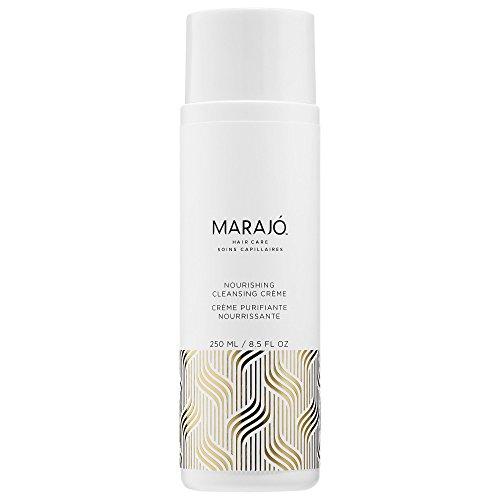(1) MARAJÓ Nourishing Cleansing Crème SIZE 8.5 oz/250 mL