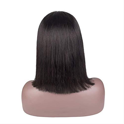 comprar pelucas picapiedra por internet