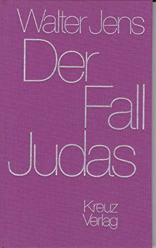 Der Fall Judas