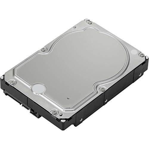 Lenovo - 4XB0X87803 10 TB Hard Drive - 3.5 Internal - SATA (SATA/600) - 7200rpm