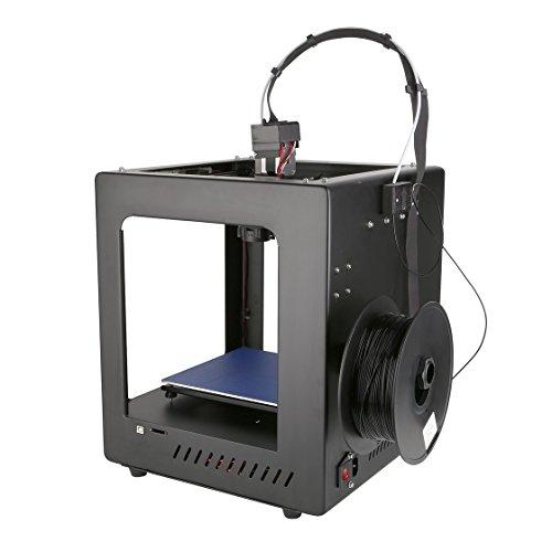 Creality 3D – CR-2020 - 3