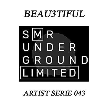 Artist Serie 043