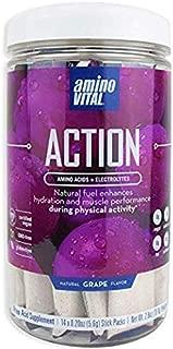 bcaas glutamine & collagen plus hydration complex