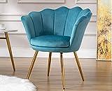Chairus Living Room Chair, Mid Century Modern Retro...