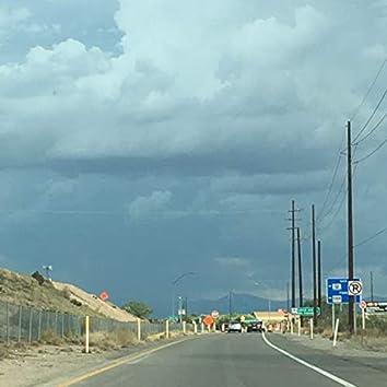 En Arizona la Navegamos