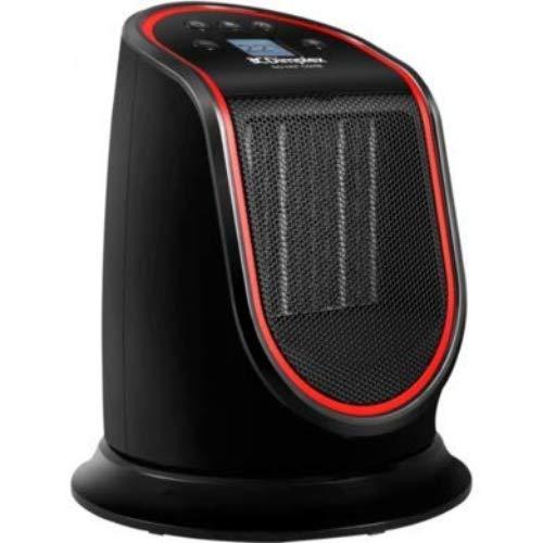 41nO5ekHY5L. SS500  - Dimplex M2GTS Ceramic Heater with ECC and Motorised Oscillation, Plastic, 2000 W, Black