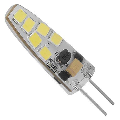 FANGYN Nordic K/ünstlerische LED Aluminium L/öwenzahn Kronleuchter Goldene///H/ängelampen/Dekorative Leuchte Beleuchtung Led/Hauptlichter 12 lichter Dia52cm