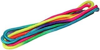 Rhythmic Gymnastics Nylon Rope Rainbow