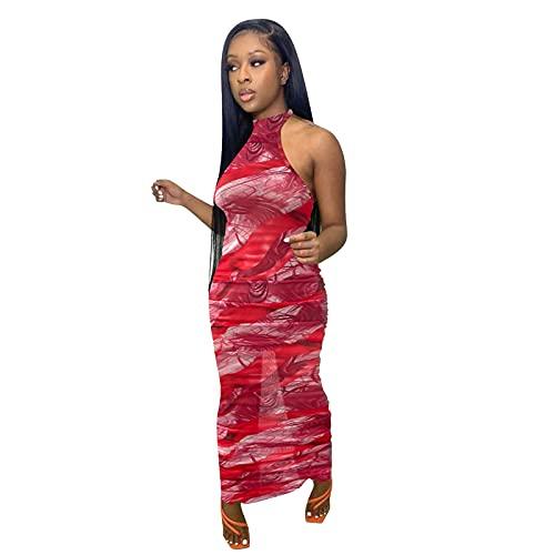 Vestidos Rojos De Fiesta Vestidos Novia Baratos Vestidos Largos Verano 2021 Vestido Crochet Vestidos Largos para Bodas Vestidos De Fiesta Cortos Baratos Vestido Punto Vestidos De Fiesta Online España