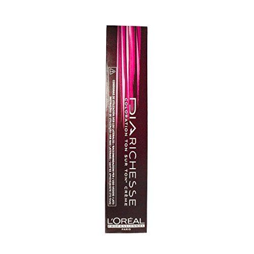 L'Oréal Dia Richesse 50ml 4.15