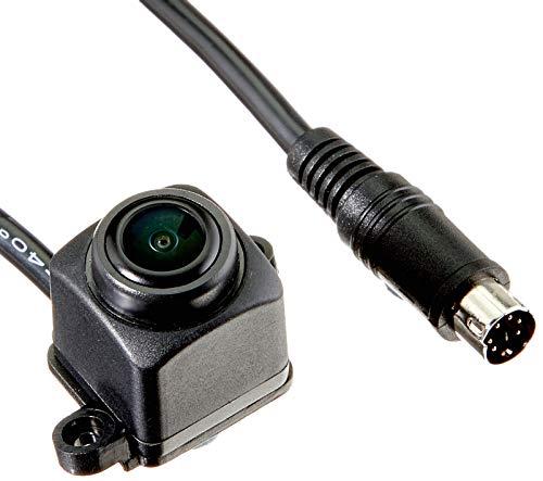 DOMETIC 9102000135 - Telecamera Posteriore Cam 35FS