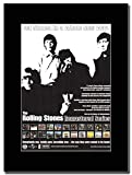 gasolinerainbows - The Rolling Stones - Remastered Series -